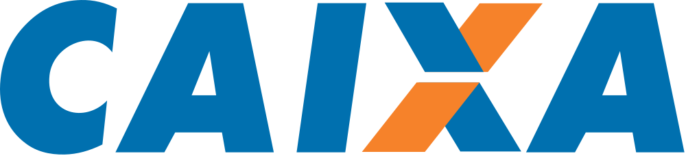 img-serv